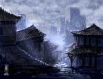 Yato Town
