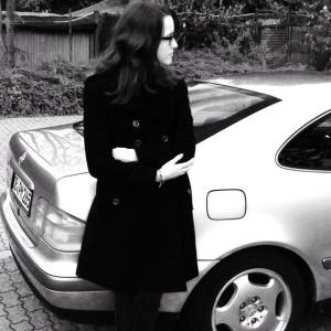 Sophie-7212's Profile Picture