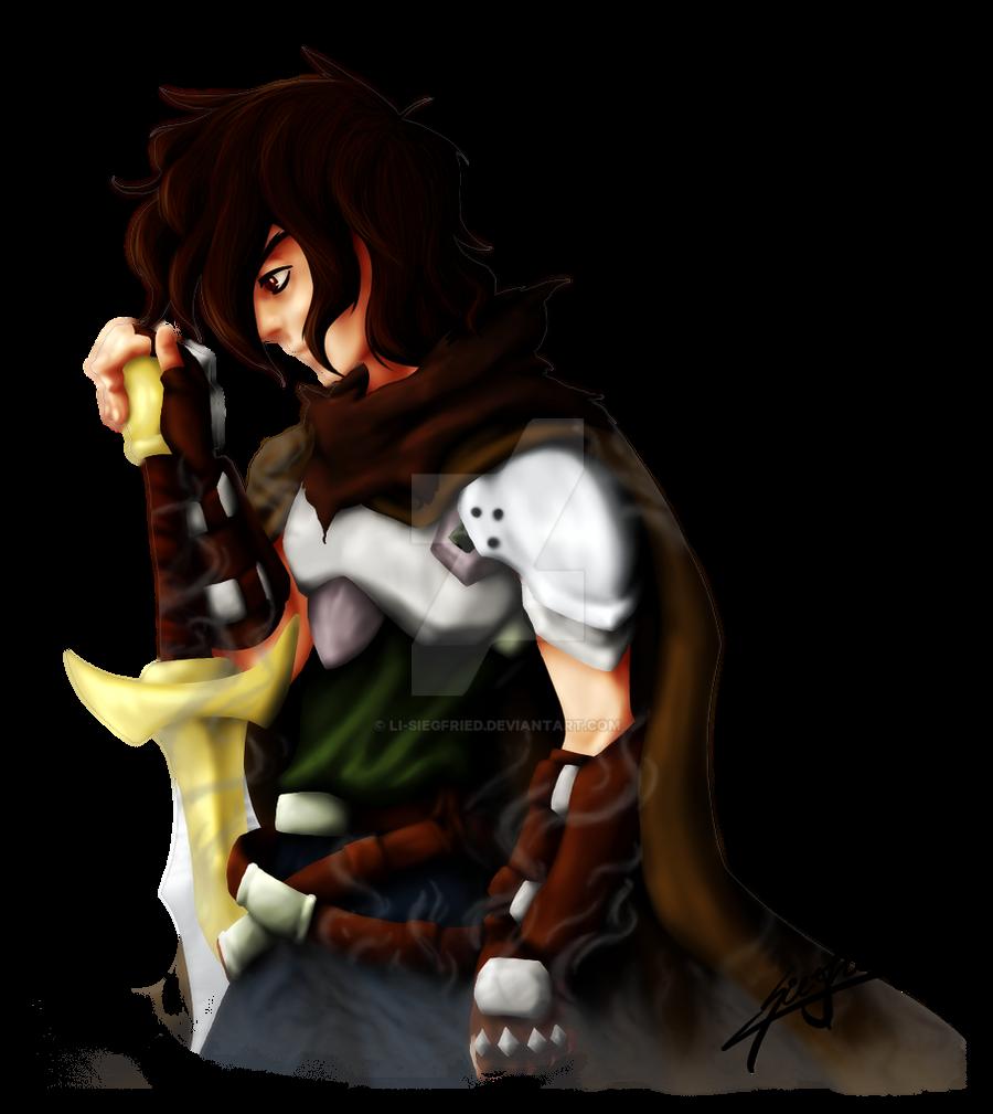Li-Siegfried's Profile Picture
