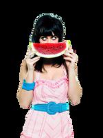 Katy Perry Png by josheeshiitah