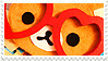 stamp: kawaii geek by Caramel-Shun