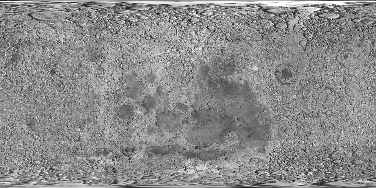 Moon - Map by horizoied on DeviantArt