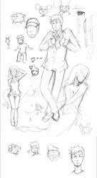 Doodles 08