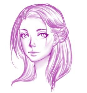 Monami86's Profile Picture