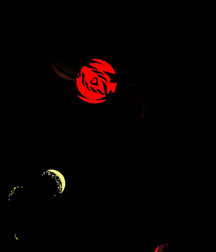 Phoenix Tattoo 2 by Auralous