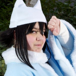Mizuki-Minoru's Profile Picture