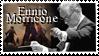 Ennio Morricone by Ciameth