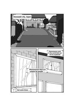 Okashina Futari, Chapter 1 - Page 03