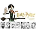 Harry Potter 01-07