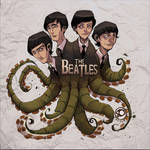 The Beatles 2016