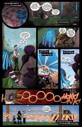 I'm So Goth! pg.027