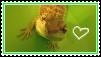 Jasper Stamp by AzuL-J