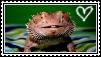 Buddy stamp by AzuL-J