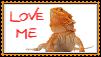 BD stamp 2 by oAzuLJo