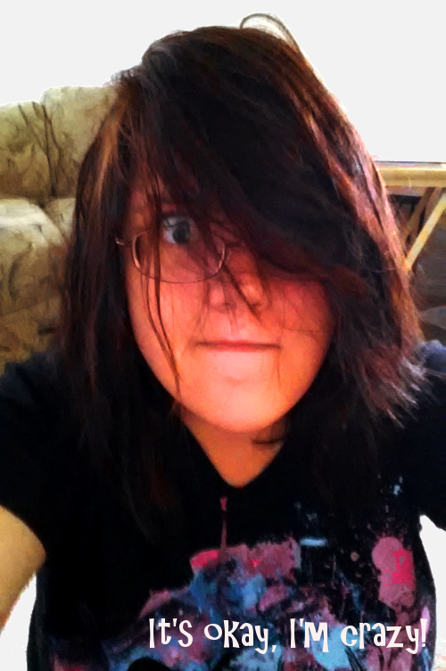 BloodLust-Carman's Profile Picture