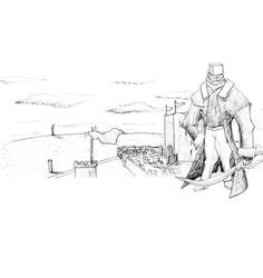 ZRPG: Kingdom of Galtrul by madmonkdk