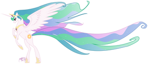 mlp:fim Let There Be Light