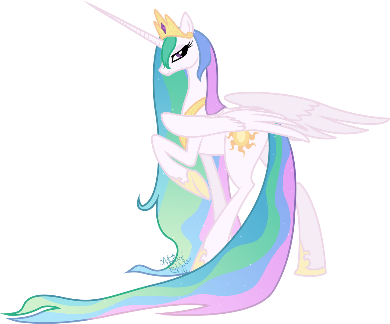 mlp_fim_fun_in_the_sun_by_emeralddarkness-d4iz6wi.png