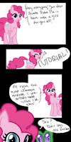 mlp:fim Tutorial: The Pony Skeleton