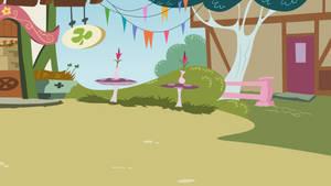 Resource - Background Scene No. 1