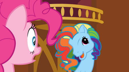 Bet You Can't Make a Face Crazier Than This by bobsicle0
