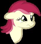 Roseluck - Sad