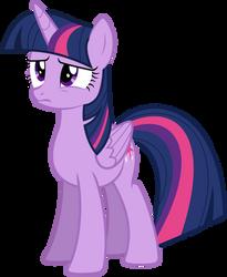Twilight - Pout