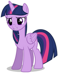 Twilight - Smiling (Too much Twilight edition) by bobsicle0