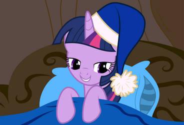 Twilight - Goodnight