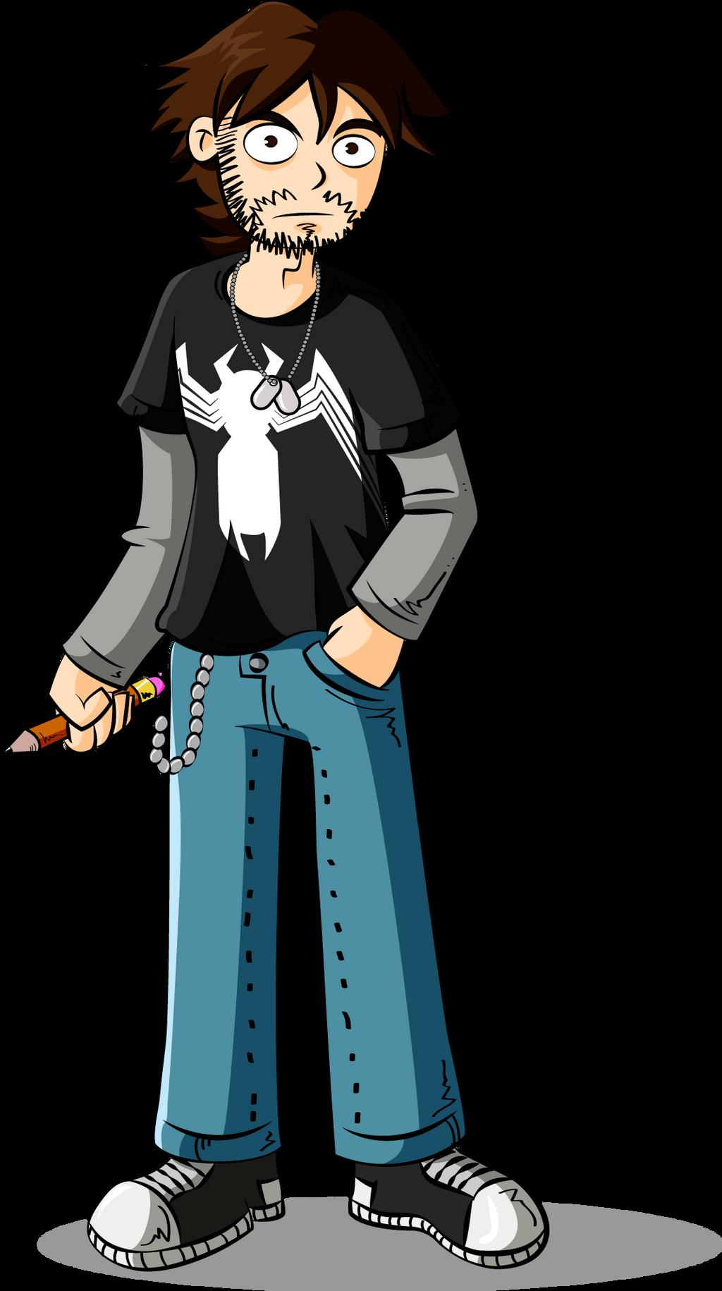 GabKT's Profile Picture