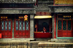 The Summer Palace 03