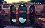 The Summer Palace 04