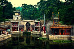 The Summer Palace 05