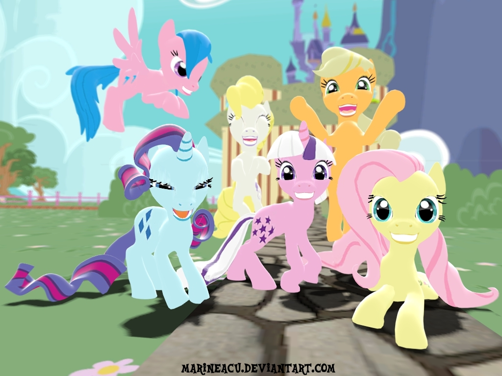 mlp__g1_g4__concepts_by_marineacu-d4bdel