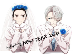 Victor-on-yuuri's Profile Picture