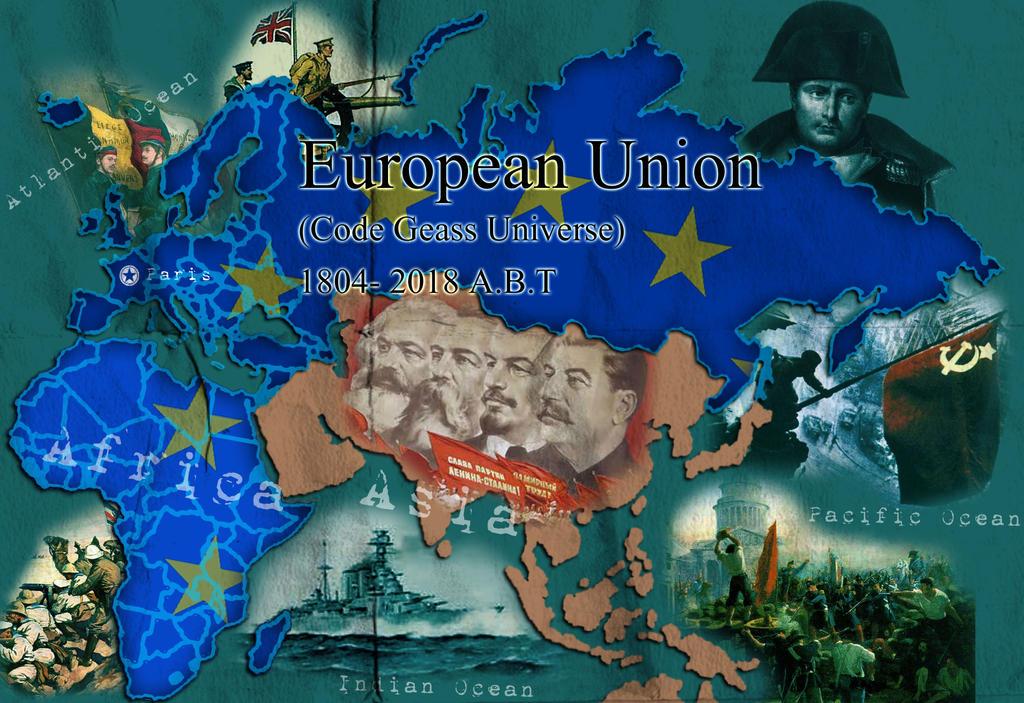Civilization 5 Play Europe Download Jackson 2 Download