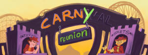 carnyreunion's Profile Picture