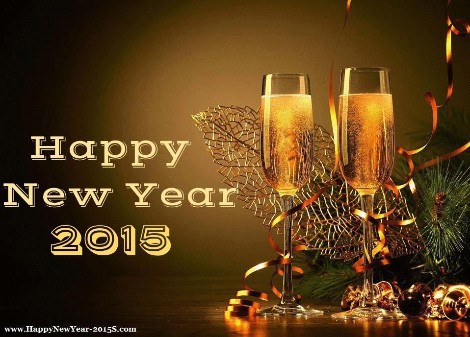 Wish-happy-new-year-2015-2 by Wolfie303