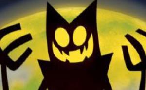 Suu-Gier's Profile Picture
