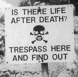 Funny sign I came across by AwsomeNinjaSkittlez