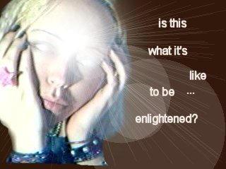 enlight by rachel