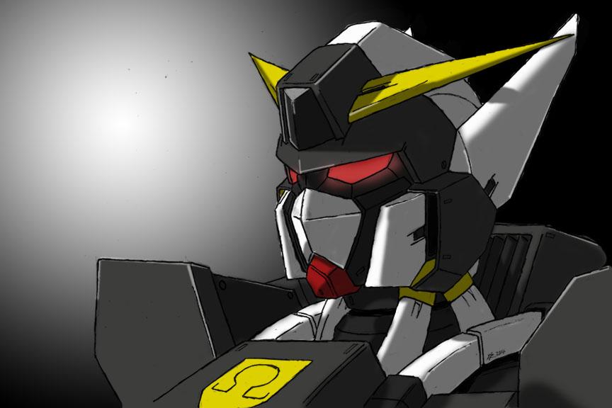 Linkinpark30101's Profile Picture