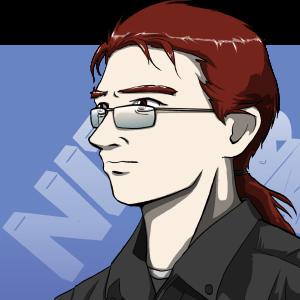 troymcquinn's Profile Picture