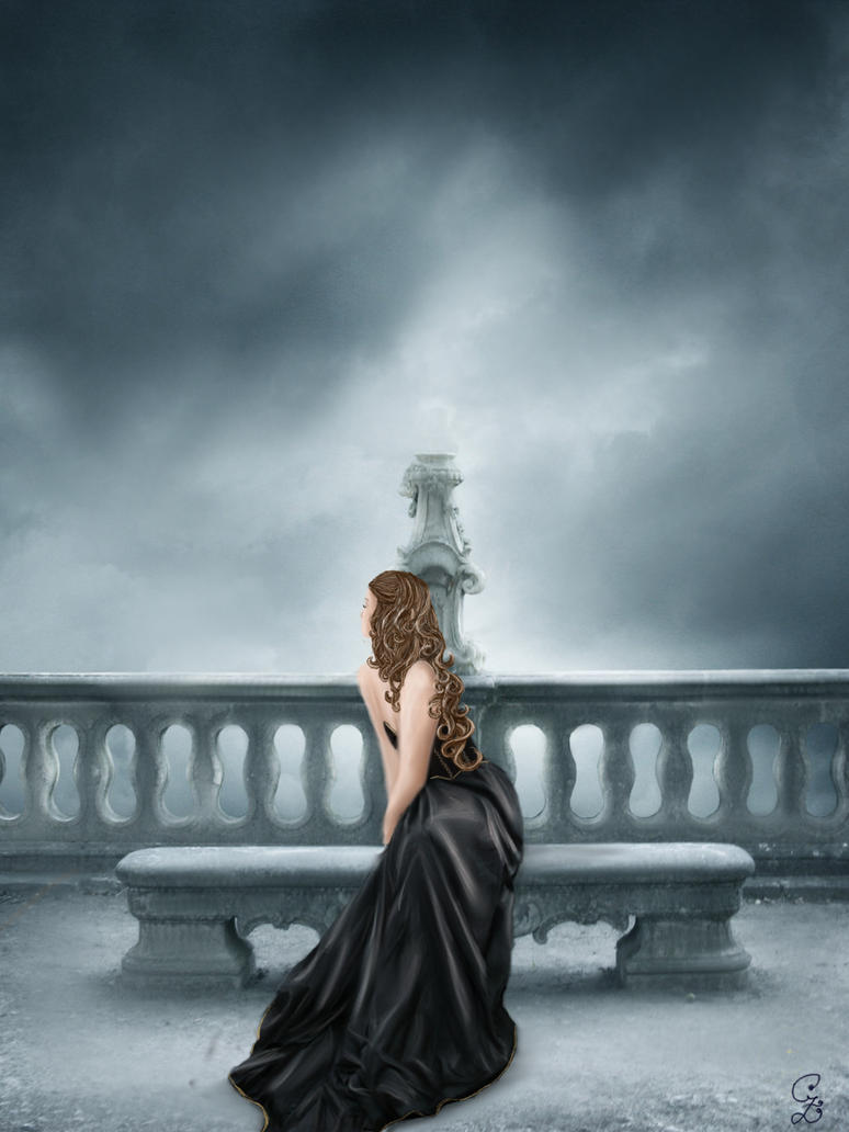 http://th02.deviantart.net/fs71/PRE/i/2010/354/2/a/waiting_for_you_by_missalmostperfect-d35a4xq.jpg