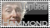 Hammond Stamp by ImperilSheryl