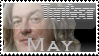 May Stamp by ImperilSheryl