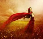 Wind-of-Love