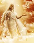 Goddess-of-Wind