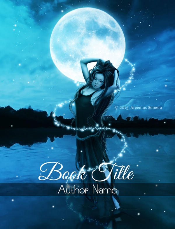 Book Cover Art For Sale ~ Book cover for sale collaboration by areemus on deviantart