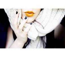 Golden by xMissTake